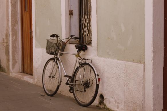 bike-piran