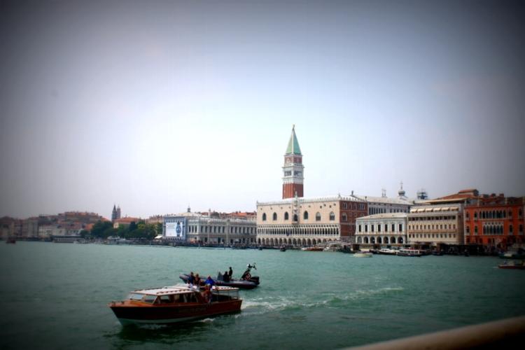 Venice_lagoon