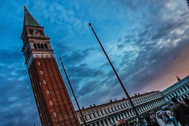 susnet_San_Marco_Venice