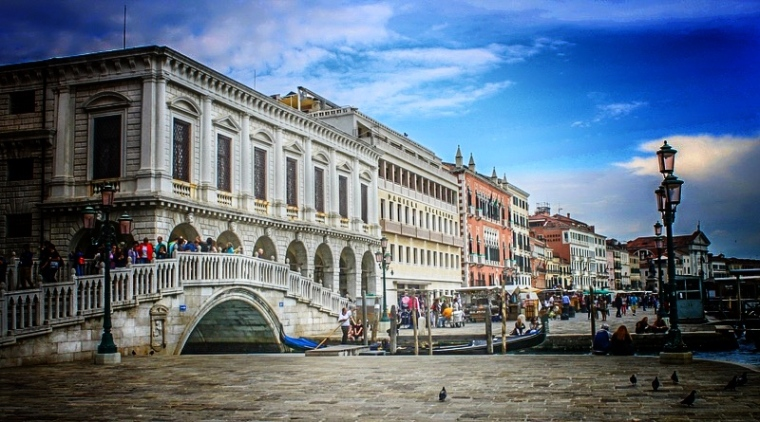 Venice_tourism