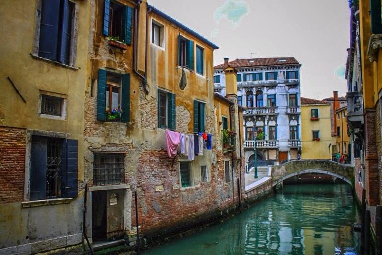 Venice_Italy_photo