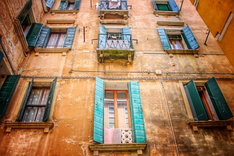 Venice_homes