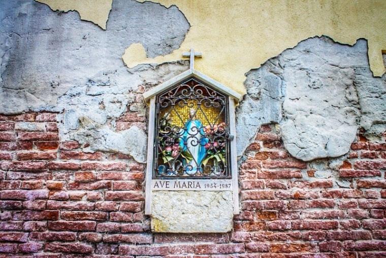 Venice_religion