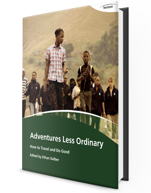 Adventures-less-ordinary