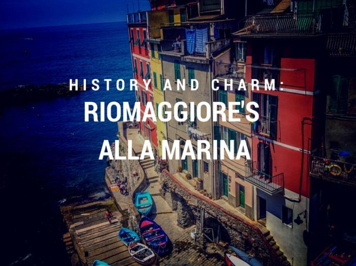 riomaggiore_alla_marina