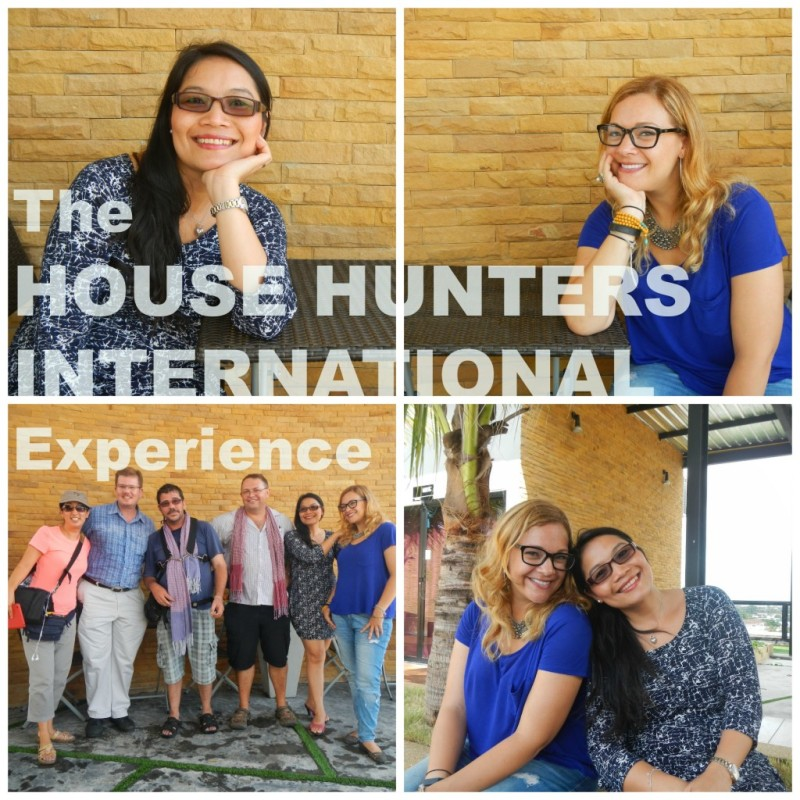 Chiang_Mai_Fair_Lady_House_Hunters_International_Experience