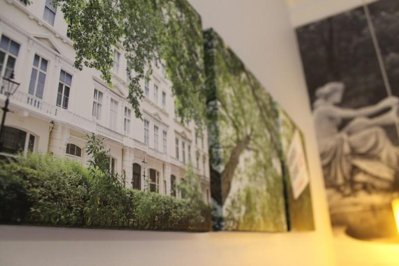 Hotel Indigo - Paddington in London